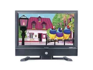 "ViewSonic 32"" 720p LCD HDTV N3251w"
