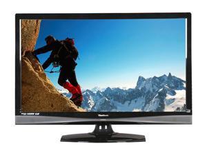 """ViewSonic ViewSonic 27"""" 1080p LCD HDTV VT2730 VT2730"""