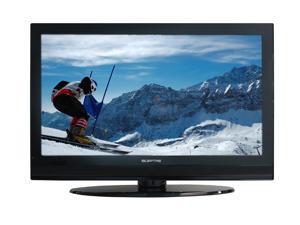 "SCEPTRE  40""  1080p LCD HDTV X400BV-FHD"