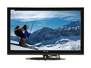 """Sceptre 42"""" 1080p LED-LCD HDTV E420BV-F120"""