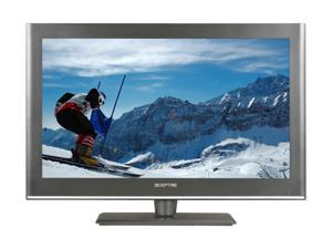 "Sceptre 32"" Class (31.5"" Diag.) 720p 60Hz LCD HDTV X320BV-HD"