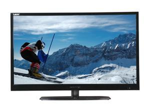 "Sceptre 32"" Class (31.5"" Diag.) 720p 60Hz LED HDTV E328BV-HDH"