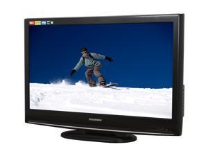 "Sylvania 32"" 720p LCD HDTV RLC321SS9"