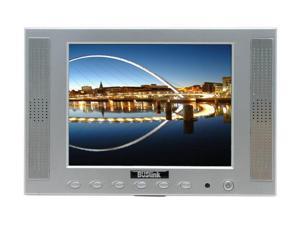 """BUSlink 8"""" LCD TV MLT-8V"""