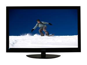 "Coby 40"" 1080p 60Hz LED-LCD HDTV LEDTV4026"