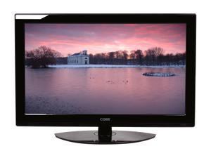 "Coby Coby 32"" Class  ( 31.5"" Diag.) 720p 60Hz LCD HDTV Newegg_Delete TFTV3229"