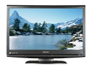 "Emerson 32"" Class (31.5"" Diag.) 720p LCD HDTV with Digital Tuner LC320EM1F"