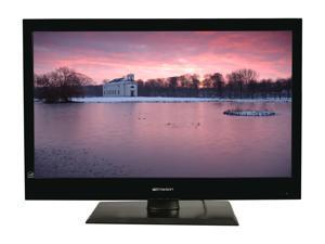 "Emerson 32"" Class 720p 60Hz LCD HDTV LC320EM2"