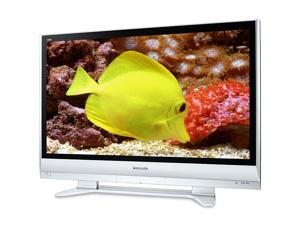 "Panasonic Viera 58"" 720p plasma TV with ATSC Tuner TH58PX60U"