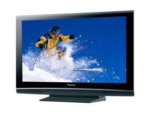 "Panasonic VIERA 42"" 1080p 480Hz Plasma HDTV w/ 3 HDMI TH42PZ80U"