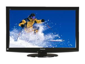 "Panasonic Viera 37"" 720p LCD HDTV TC-L37C22"
