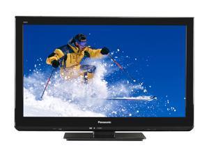 "Panasonic VIERA 32"" Class (31.5"" Diag.) 720p 60Hz LCD HDTV TC-L32C3"