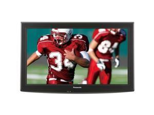Panasonic TH-32LRH30U 32' LCD TV - 16:9 - HDTV