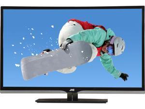"""JVC 32"""" Class 720p LED TV - EM32T"""