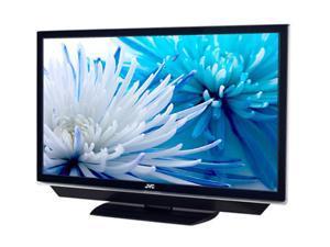 """JVC  GENESSA 42""""  1080p LCD HDTV  LT-42X788"""