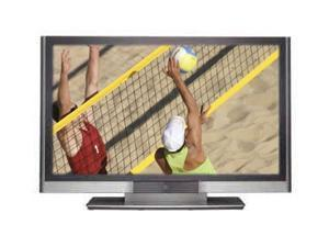 "Westinghouse 47"" 1080p LCD Monitor LVM-47W1"