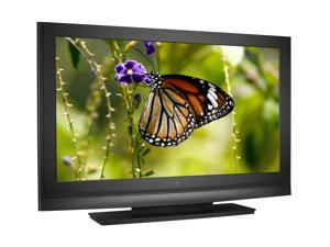 "Westinghouse 42"" HD Display W4207"