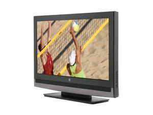 "Westinghouse 32"" 720p LCD HDTV SK-32H240S"