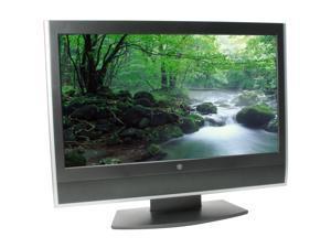 "Westinghouse 27"" 720p LCD TV W/ ATSC tuner LTV-27W7 HD-B"