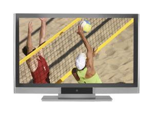 "Westinghouse 37"" 1080p LCD HD Monitor LVM-37W3SE"