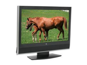 "Westinghouse 32"" 720p LCD HDTV LTV-32W6 HD"