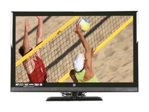 """Westinghouse 40"""" 1080p 120Hz LED-LCD HDTV LD-4080"""