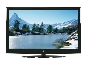 "Westinghouse 42"" 1080p 120Hz LED-LCD HDTV LD-4258"