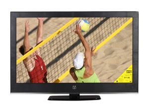 "Westinghouse 32"" Class (31.5"" Diag.) 1080p LED-LCD HDTV LD-3280"