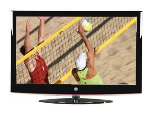 "Westinghouse 32"" 720p 60Hz LED-LCD HDTV LD-3237"