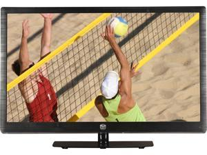 "Westinghouse 32"" Class (31.5"" Diagonal) 720P D-LED LCD HDTV - EW32S5KW"