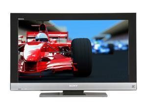 "Sony BRAVIA 32"" 1080p LCD HDTV KDL32EX400"