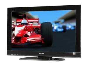 "Sony BRAVIA 32"" Internet- ready 720p LCD HDTV KDL-32EX308"