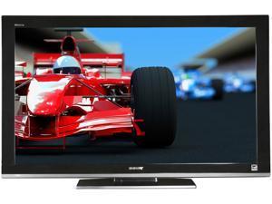 "Sony BRAVIA 40"" 1080p 60Hz LCD HDTV KDL40BX420"