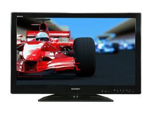 "Sony 32"" Class 720p 60Hz LCD HDTV KDL-32BX330"