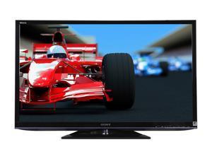 """Sony BRAVIA 42"""" 1080p LED HDTV KDL-42EX440"""