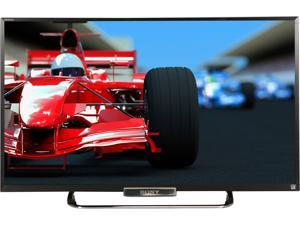 "Sony 32"" Class (31.5"" diagonally) 1080p LED-LCD HDTV KDL-32W650A"