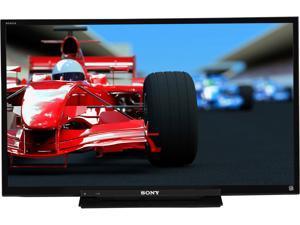 "Sony 32"" 1080p LCD HDTV - KDL32R400A"