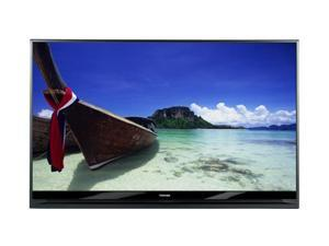 "Toshiba 57"" Diagonal 1080p HD DLP TV - 57HM167"