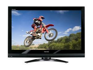 "TOSHIBA  REGZA  32""  720p LCD HDTV  32HL67U"