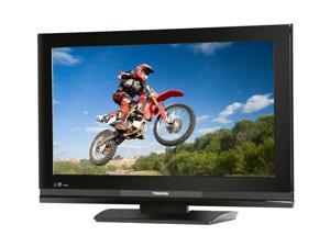 "Toshiba 32"" 1080p 60Hz LCD HDTV 32RV525R"
