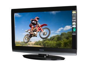 "Toshiba 32"" 1080p 60Hz LCD HDTV 32E200U"