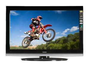 "Toshiba 40"" 1080p 60Hz LCD HDTV 40E200U"