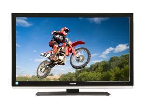 "Toshiba 40"" 1080p 120Hz LED-LCD HDTV 40UL605U"