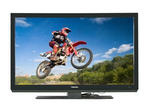 "Toshiba 40"" 1080p 60Hz LED-LCD HDTV 40SL412"