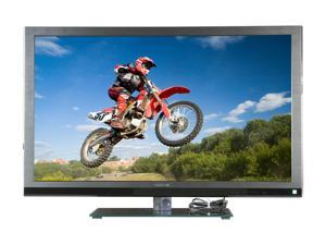 "Toshiba 42"" 1080p 240Hz LED HDTV 42TL515U"