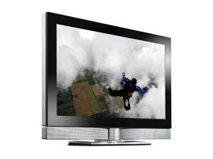 """VIZIO  42""""  1080p LCD HDTV GV42L"""