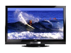 "Vizio 55"" Class (54.6"" Diag.) 1080p 240Hz LED-LCD HDTV XVT553SV"