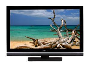 "Vizio 32"" Class (31.5"" Diag.) 720p 60Hz LCD HDTV E320VA"