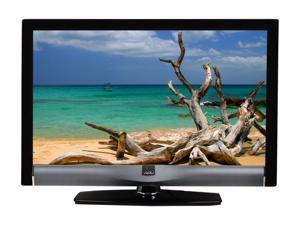 "Vizio 32"" Class (31.55"" Diag.) 1080p 60Hz LED-LCD HDTV M320VT"