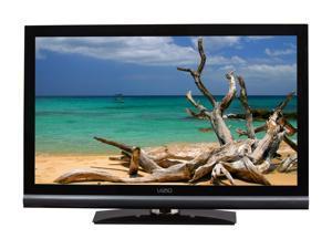 """Vizio 37"""" 1080p 60Hz LCD HDTV E370VA"""